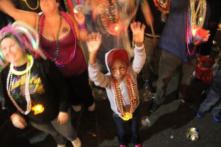 parade-kids.jpg