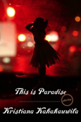 paradise-book-cover.jpg