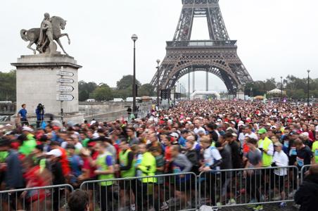 paris-20k-marathon.jpg