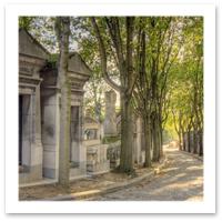 paris-cemetery.jpg