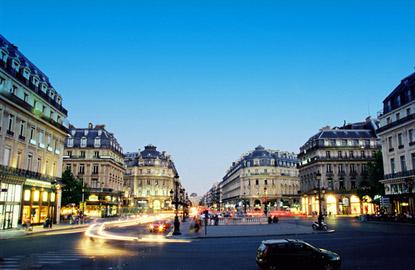 paris-nighttime.jpg