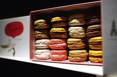 paris-pastries.jpg