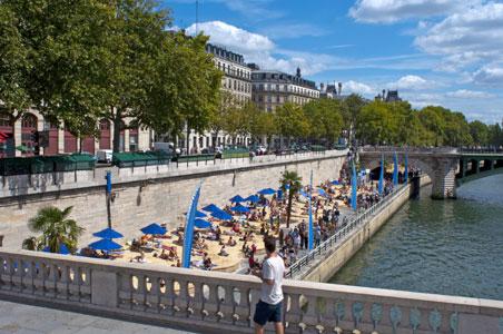 paris-plages-seine.jpg