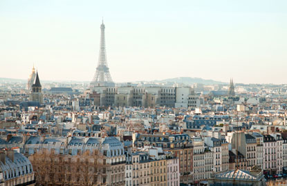 paris-roofs-view.jpg