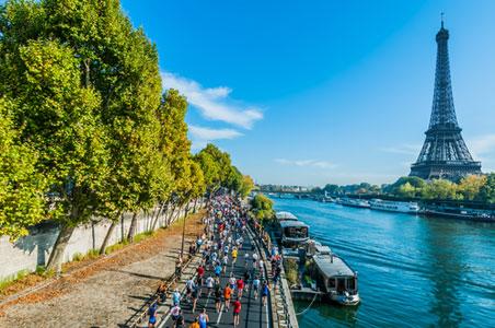 paris-runners.jpg