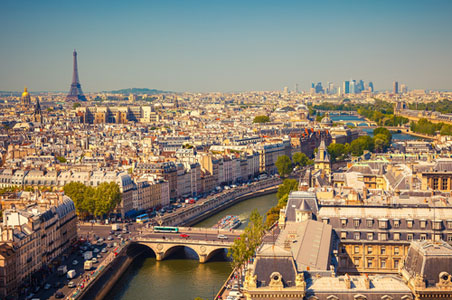 paris-skyline-swift.jpg