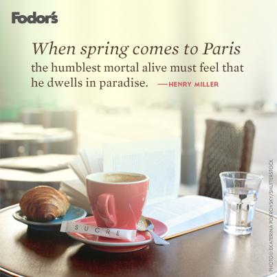 paris-travel-quote.jpg