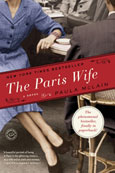 paris-wife-cover.jpg