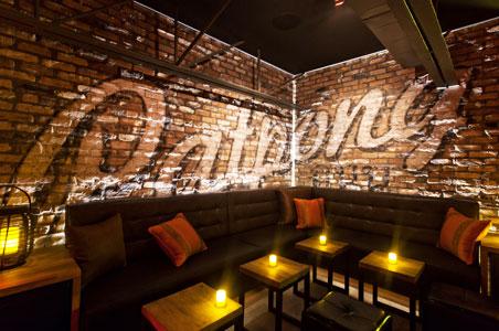 patpong-restaurant-miami.jpg