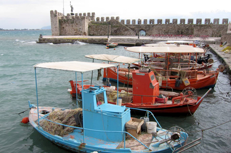 patras-fish-boats.jpg