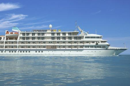 pearl-seas-cruises-pearl-mist.jpg