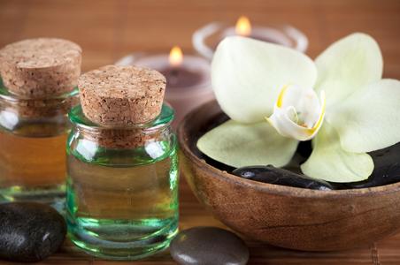perfumes-four-seasons-lanai.jpg