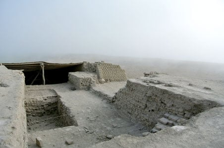 peru-Incan-Archaeology.jpg