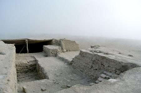 peru-Incan-Archaeology.jpg