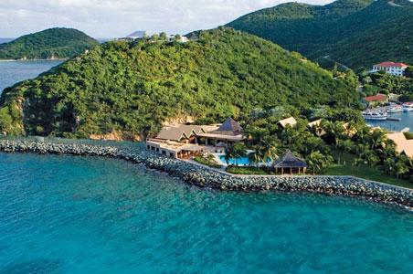peter-island-resort.JPG