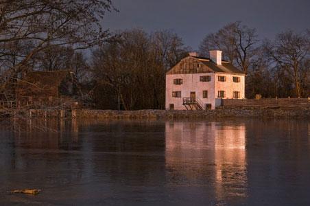 philipsburg-manor.jpg