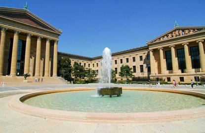 philly-museum.jpg