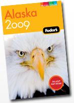 photocontest_alaska09.jpg