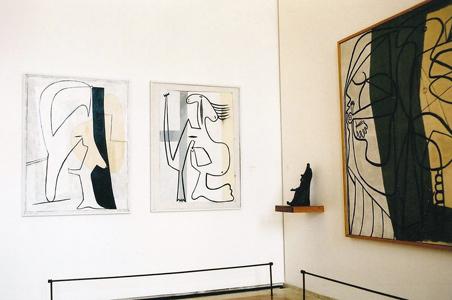 picasso-museum-paris.jpg