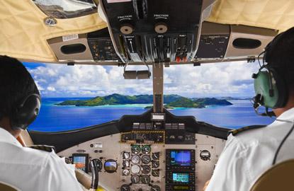 pilots-cockpit.jpg