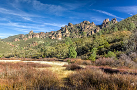 pinnacles-ca-park.jpg