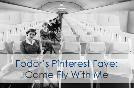 pinterest-fave-stewardess.jpg