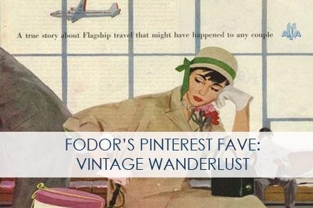 pinterest-fave-vintagetravel.jpg