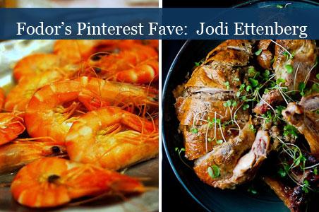 pinterest-jodi-food.jpg