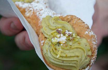 pistachio-cannolo-stephanie-hua-lick-my-spoon-146.jpg