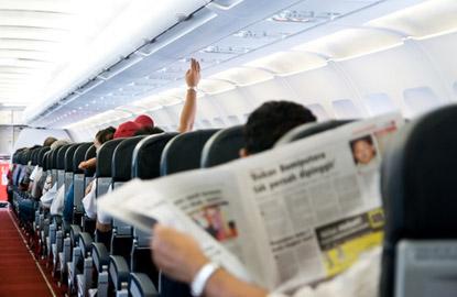 plane-interior-reading.jpg