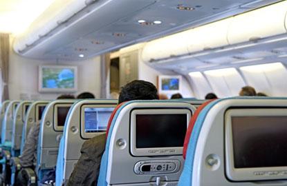 plane-interior-wifi.jpg