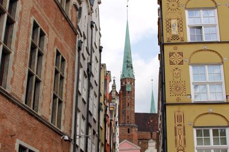poland-Gdansk.jpg