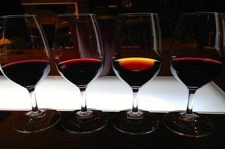 port-wine-porto.jpg