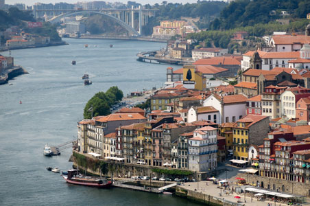 porto-portugal-douro-river.jpg