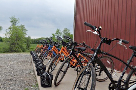 pour-and-pedal-north-fork.jpg