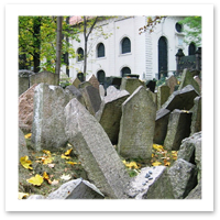 prague-old-jewish-cemetery.jpg