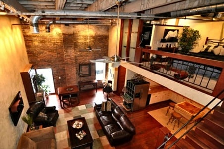printers-alley-lofts-penthouse.jpg