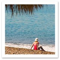 puerto_vallarta_beaches.jpg