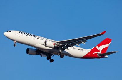 qantas-plane.jpg
