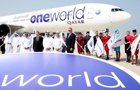 qatar-airways-oneworld3.jpg