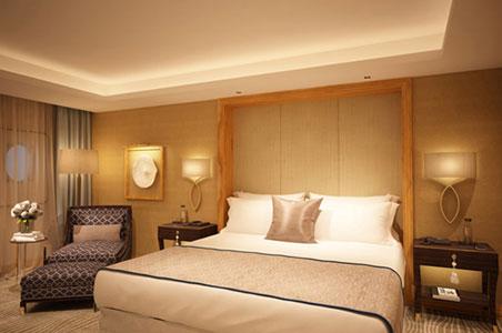 qe2-hotel-room.jpg