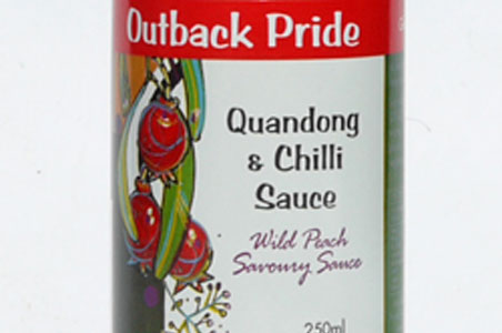 quandong-chili-sauce.jpg