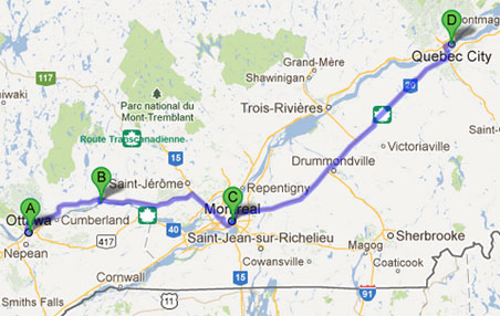 quebec-montreal-roadtrip.jpg