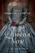 queensvow-cover.jpg