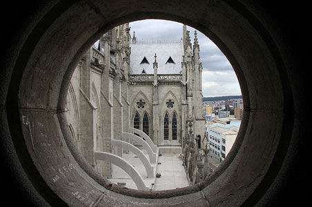quito-city-tour.jpg