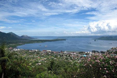 rabaul-papua-new-guinea.jpg