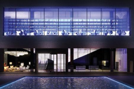 Image result for radisson blu mall of america