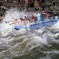 raft-lead-200.jpg