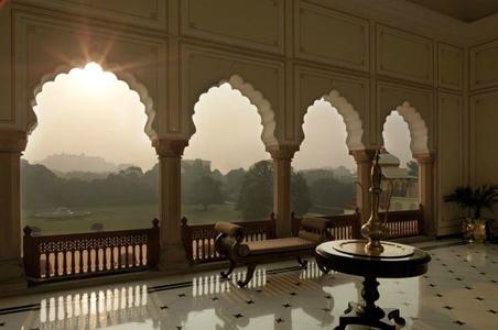 rambagh-palace.jpg