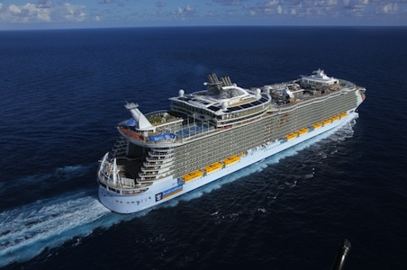rc-allure-of-the-seas_resized.jpg
